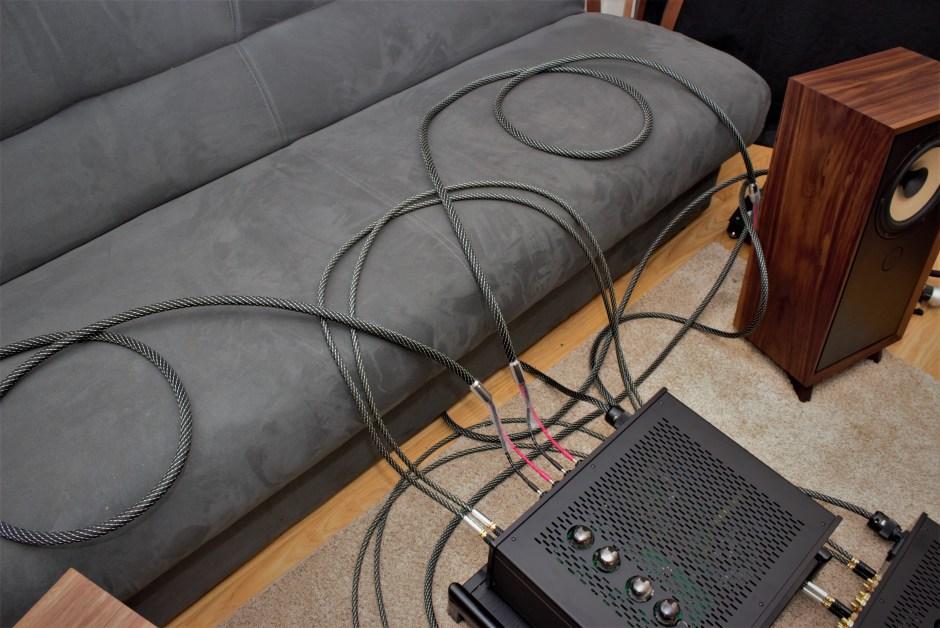best cables