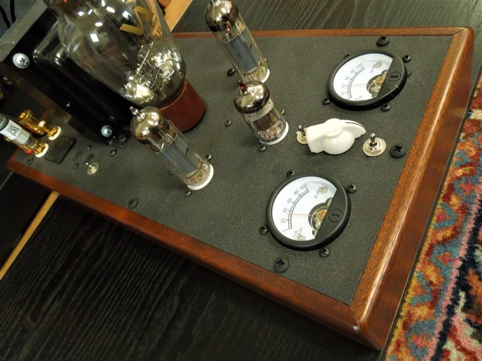 Decware Zen Triode