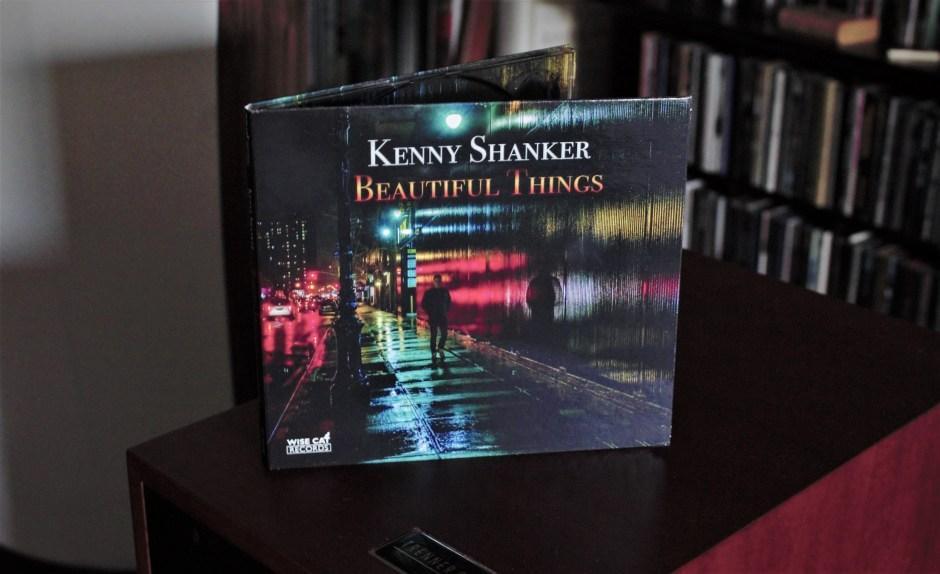 kenny shanker beautiful things