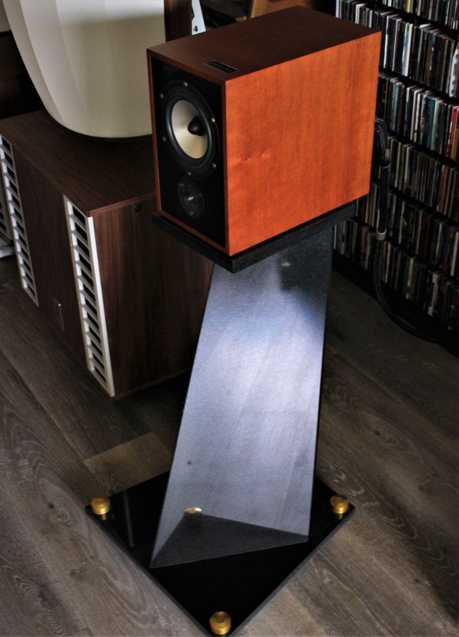 acora acoustics with trenner and friedl
