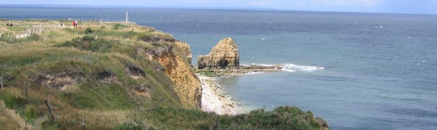 cropped-Point-du-Hoc1.jpg