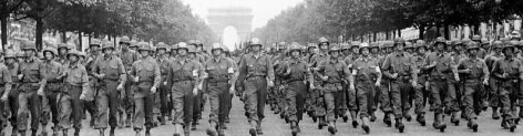 1-wwii-liberation-of-paris-american_troops_march_down_the_champs_elysees.jpg