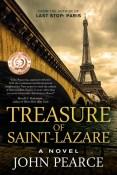 Treasure-of-Saint-Lazare-Cover-EBOOK.jpg