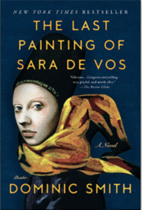 cover-the-last-painting-of-sara-de-vos-mon-10-17-16