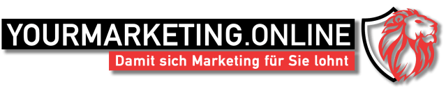 yourmarketing.online_logo