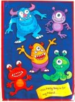 monsters_party_bag