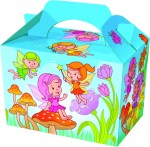 Fairy Party Box