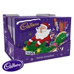 Cadbury_Selection_Box_Medium