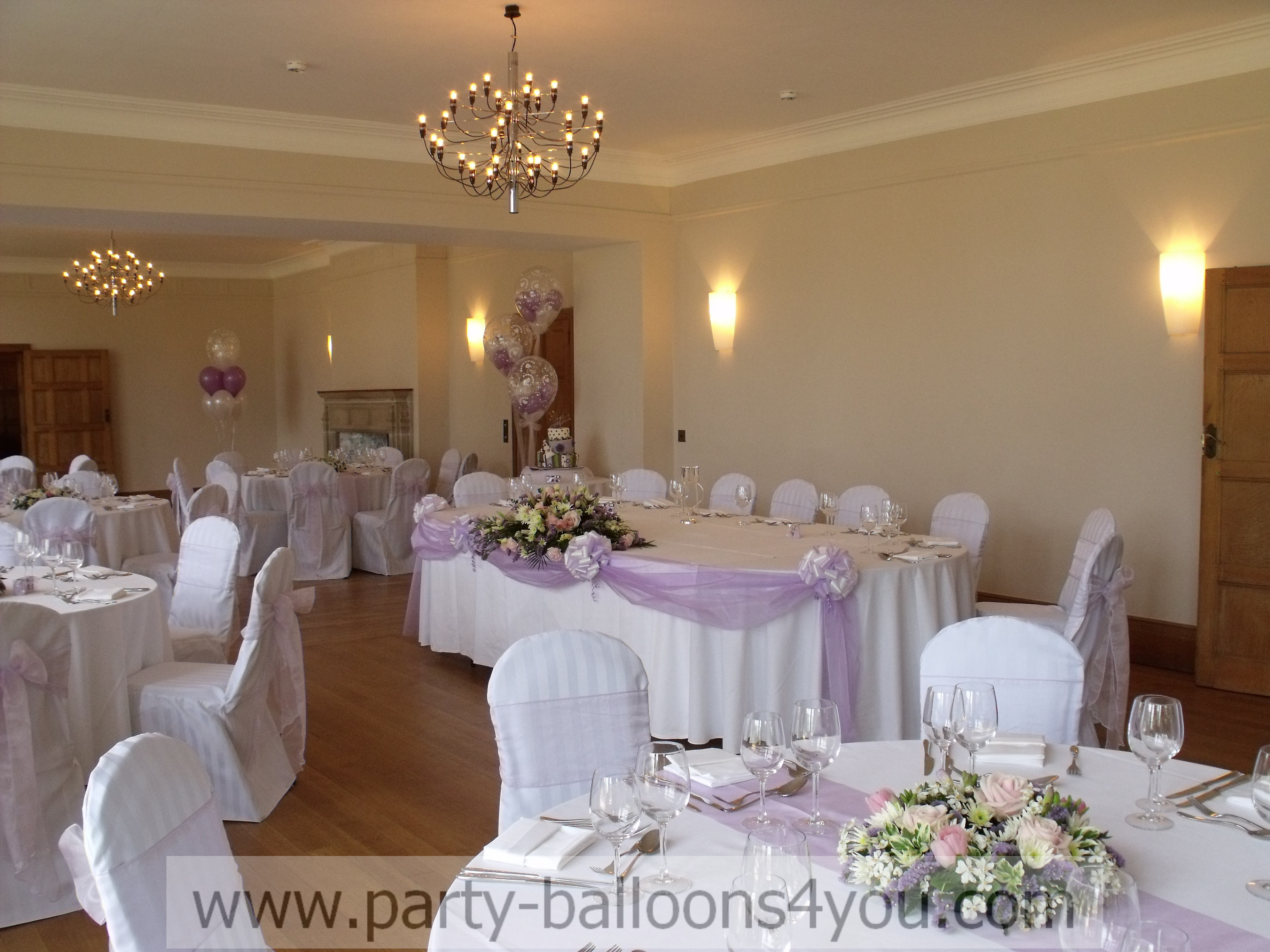 chair covers bristol and bath farm table with chairs wedding decorations coombe lodge blagdon