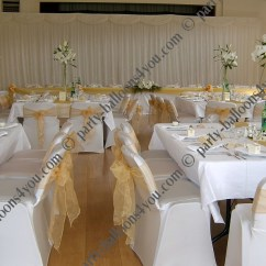 Chair Covers Bristol And Bath Best Inexpensive High Cheap Wedding Cover Hire Diy From 1 75 Party Balloons 4 You