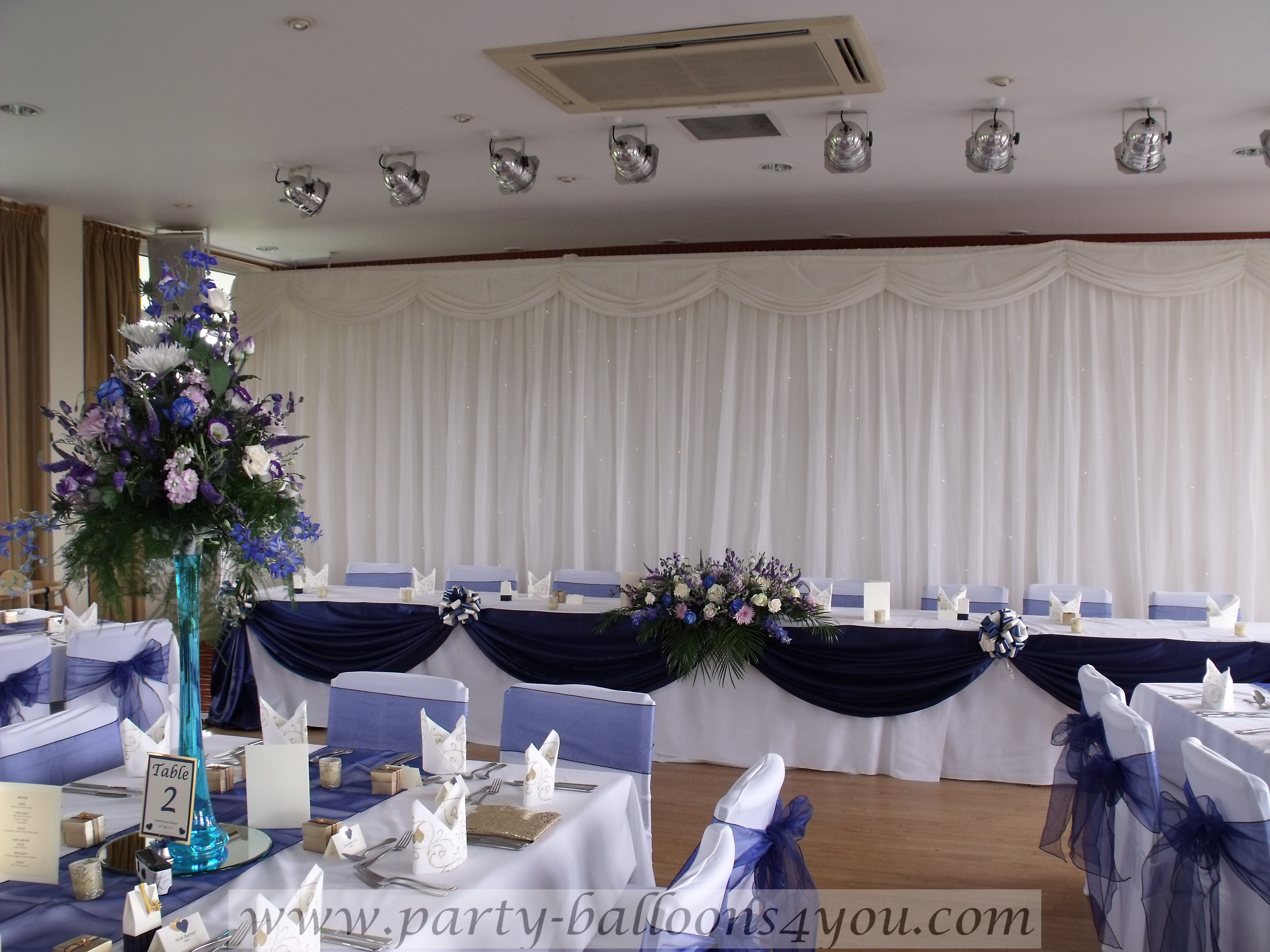 wedding chair cover hire chesterfield safari high yoby s blog non religious ceremony