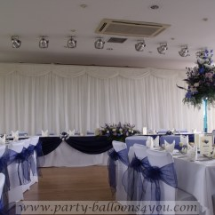 Chair Cover And Sash Hire Essex Brown Leather Chaise Lounge Wedding In The Bristol An