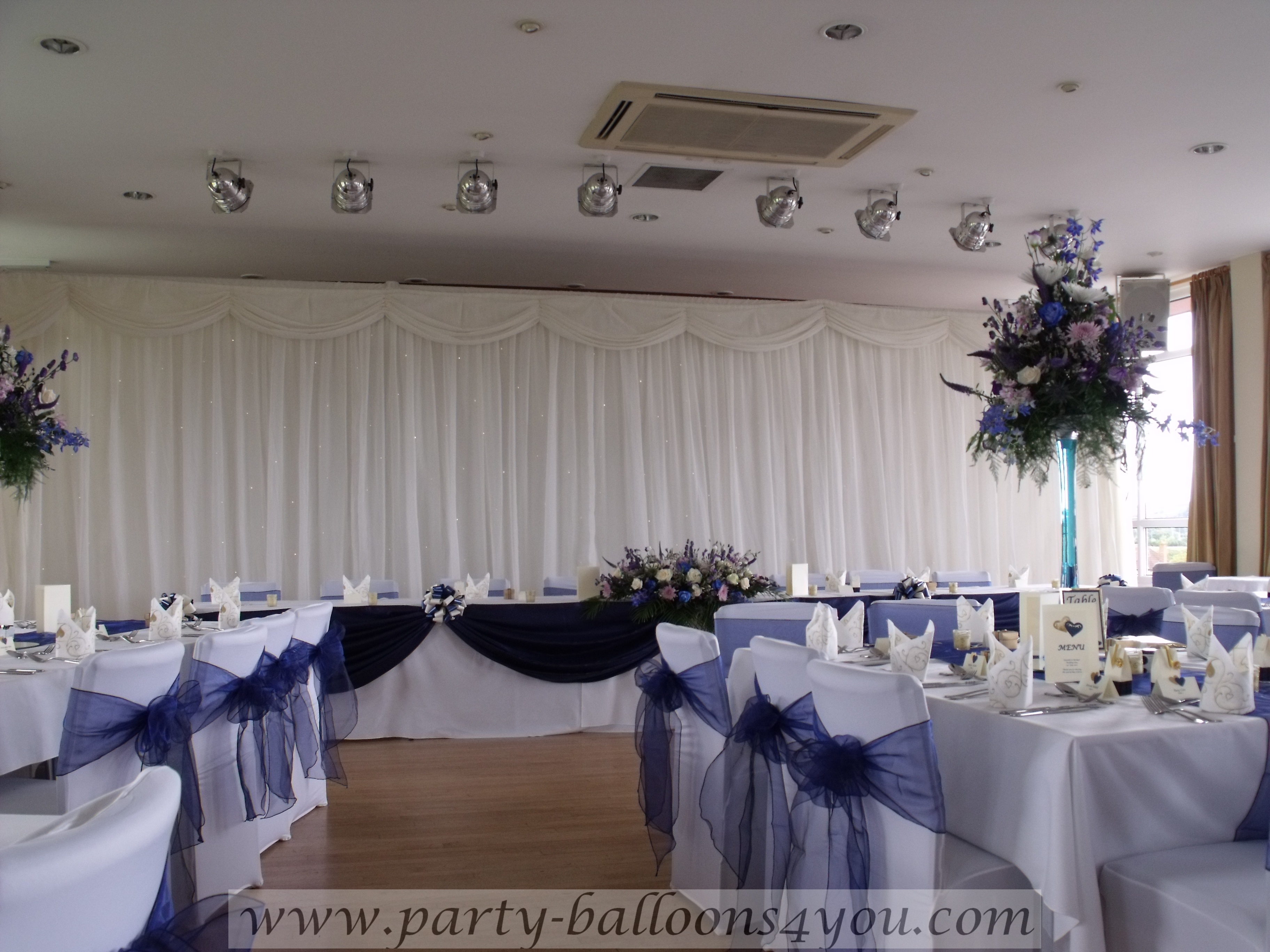 wedding chair covers and sashes for hire party walmart cover sash in the bristol an