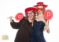 Pure Barre - Grand Opening_5