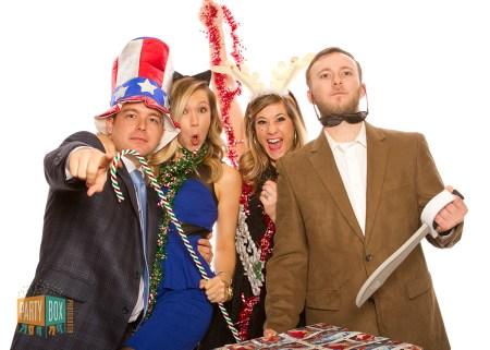 2014 Greenville Christmas Party_103 testimonial