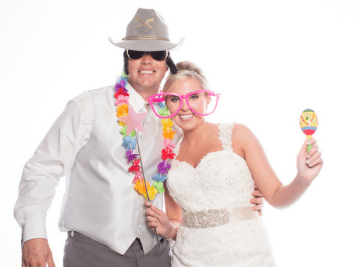partybox photo booth clients 007