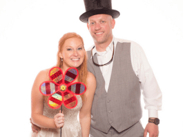 partybox photo booth clients 015
