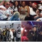 Partybus – най-доброто парти на една година