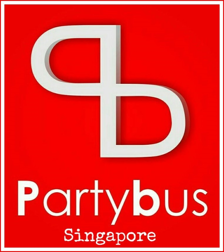 Party BUS Booking Singapore | Simply Dial +65 9895 2595 & Let The Party Come To You!!