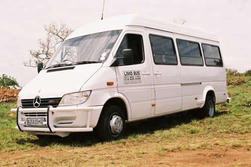 16_seater_party_bus_hire – Party Bus Hire