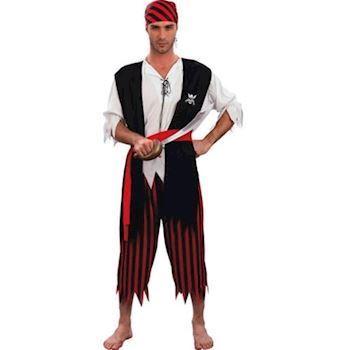 8c2a12554f3b Kostume Butik – Vscad