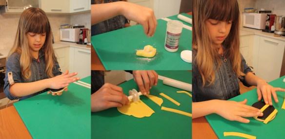 add cmc ribbon cutter bee melisoula