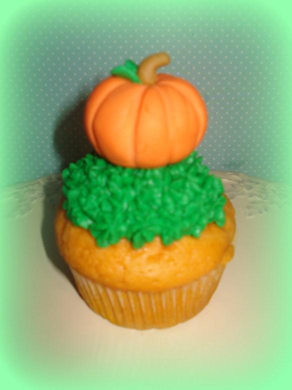 This is Halloween cake cakes τουρτα τουρτες ζαχαρόπαστα