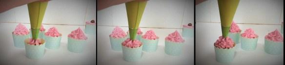 η καλυτερη συνταγη για βανιλια καπ κεικ cupcakes cupcake vanilla HUmmingbird Magnolia best recipe for vanilla cupcakes Gus Samantha Cakes By Samantha  mega tv joy γκαναζ φραουλα αναλογια βουτυρόκρεμα σοκολατα ζαχαροπλαστικη ζαχαροτεχνικη