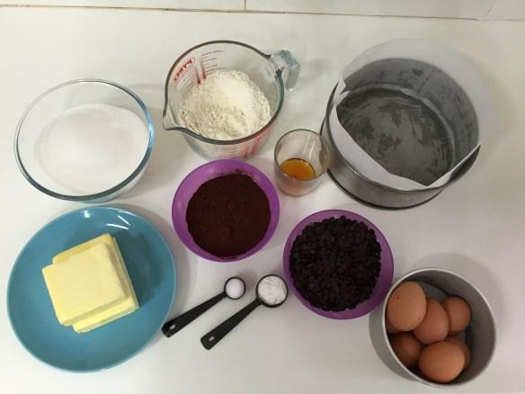 Samantha's Cake pops Σαμανθα κεικ ποπς How to make cake pops πως φτιαχνουμε κεικ ποπς Gus CBS