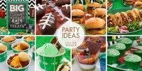 NFL Seattle Seahawks Party Supplies, Decorations & Party ...