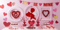 Valentine's Day Decorations | Party City