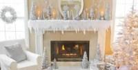 Winter Wonderland Theme Party - Winter Wonderland ...