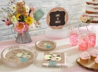 Bridal Shower Ideas - Party City | Party City
