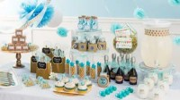 Prince Baby Shower Champagne - Party City