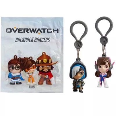 clip on overwatch backpack