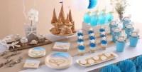 Beach Love Bridal Shower Party Supplies   Wedding ...