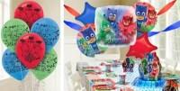 PJ Masks Balloons | Party City