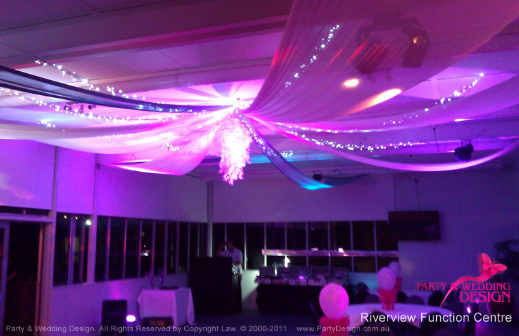wedding chair covers hire melbourne colorful kitchen chairs riverview function centre