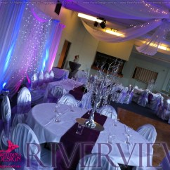 Wedding Chair Covers Hire Melbourne Leather Chairs Of Bath Lansdown Riverview Function Centre