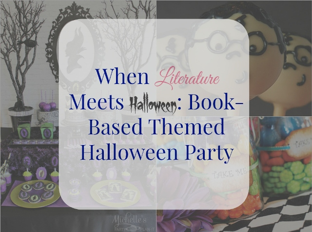 book-theme-halloween-cover-copy