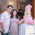 pauleen luna sotto baby shower