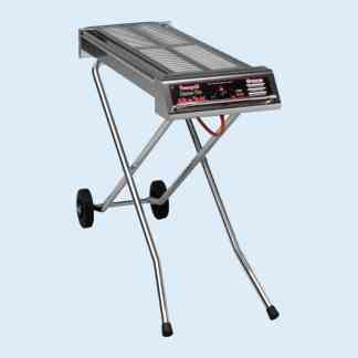gas-barbecue-powergrill-xenon
