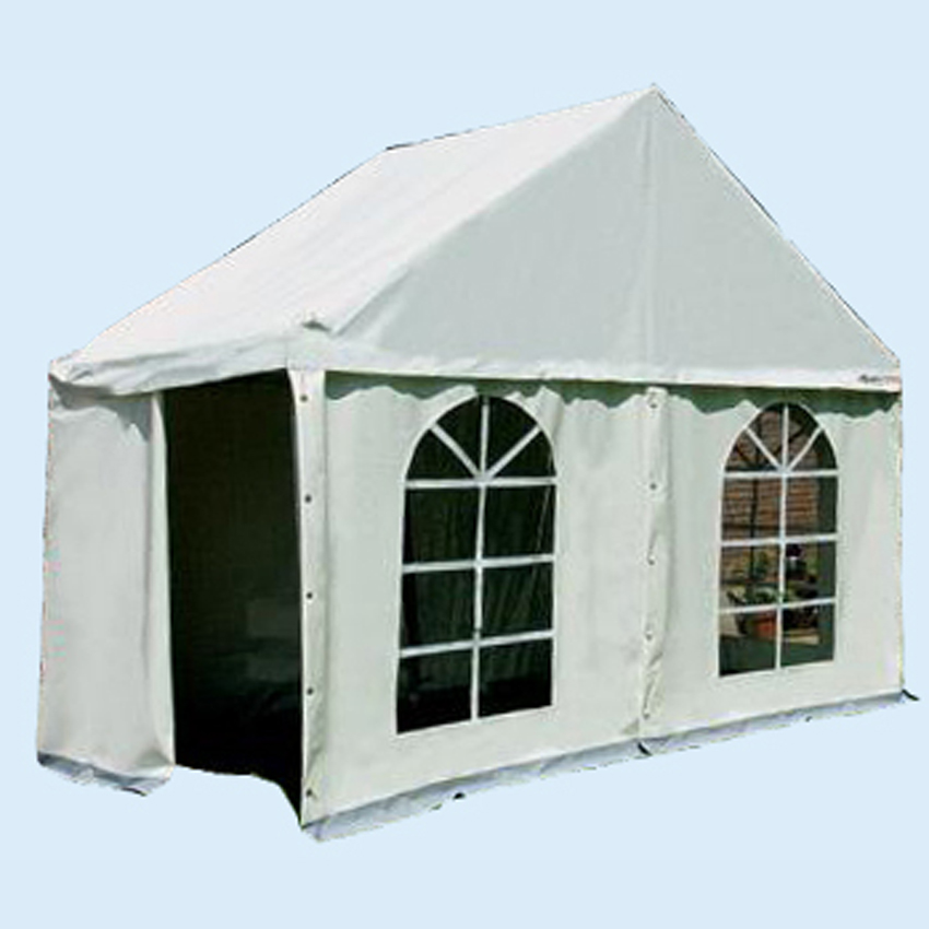 partytent2,5x5