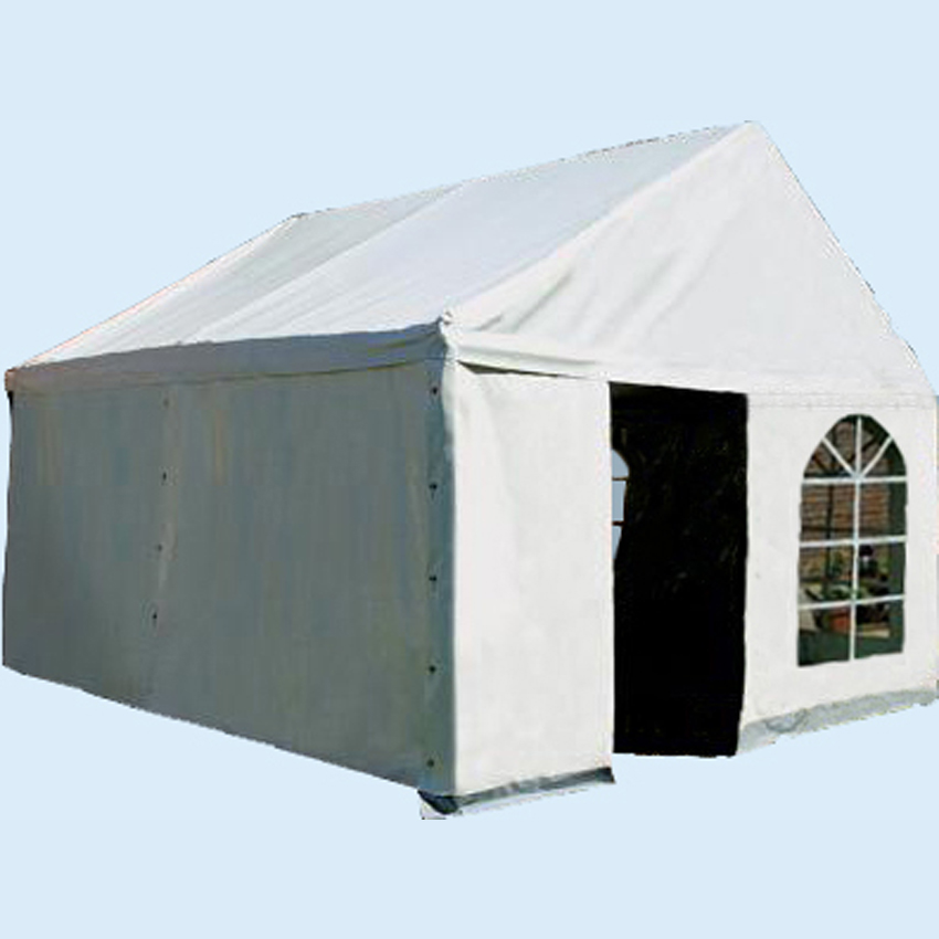 partytent5x5