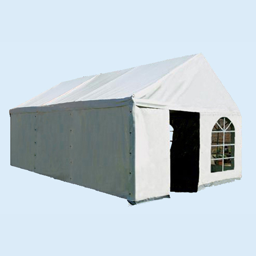 partytent5x8