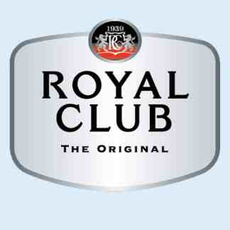 royal-club-cassis