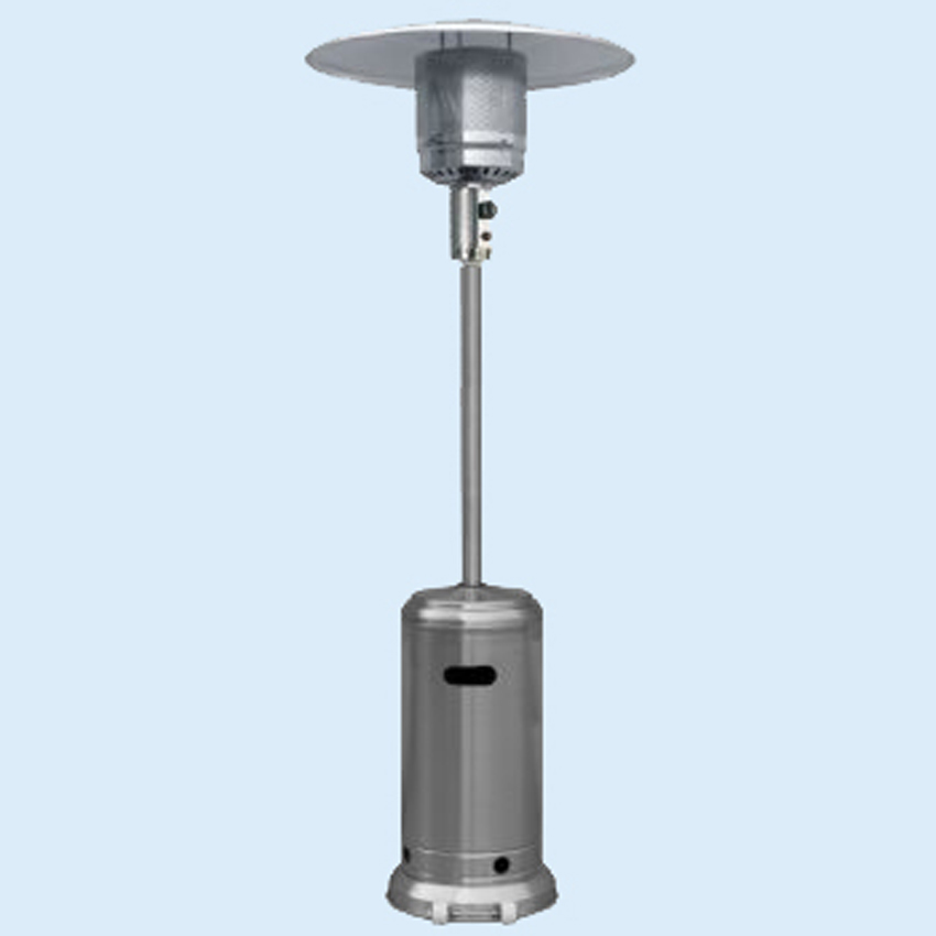 terras-patio-heater
