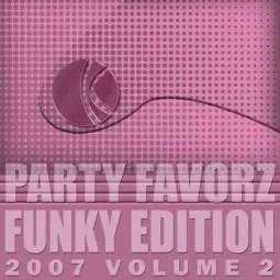 Funky-Edition-2007-v2