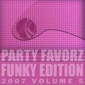 Funky Edition 2007 v5