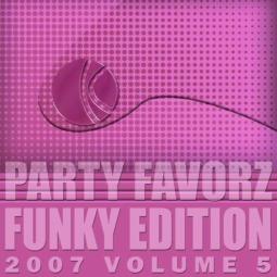 Funky-Edition-2007-v5